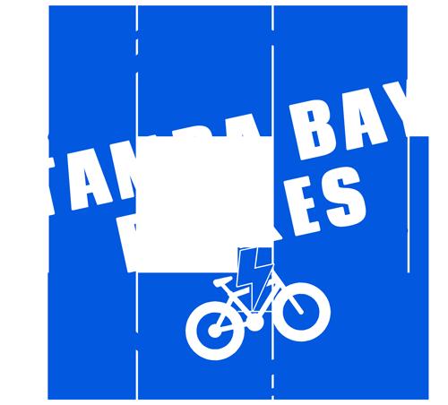 Tampa Bay eBikes